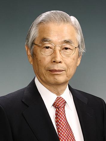 prof-sumio-ijima-meijo-univ-japan
