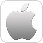 apple_logo-140×140