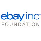 ebay-logo-big-copy_orig