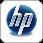 hp_logo-140×140