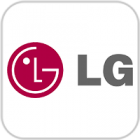 lg_logo-140×140