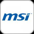 msi_logo-140×140