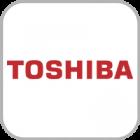toshiba_logo-140×140
